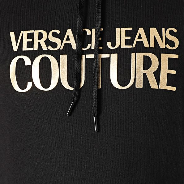 versace-jeans-couture_245749_B7GWA7TP-30318_K42_20210105T162147_02