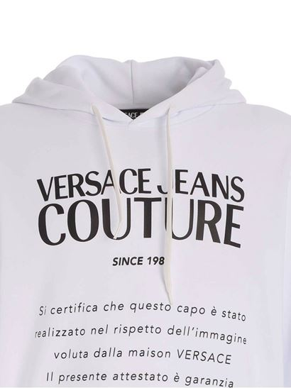 versace_jeans_couture_b7gwa7tw30318003_39685441-1eee-42c4-881a-1657c62536a0