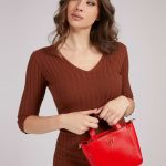 HWVS7989750-RED